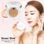 Soul Skin Mineral Air CC Cushion 15 ml. แป้งสูตรน้ำแร่ธรรมชาติ thumbnail 9