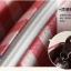 กระเป๋าสะพายข้างยี่ห้อ Super Lover สไตล์ญี่ปุ่นและเกาหลีใต้สก็อตแดงสด (Preorder) thumbnail 9