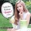 AUNYEONGG COLLAGEN 20,000 mg.,อันยอง คอลลาเจน,อาหารผิวที่ดีที่สุด,โปรฯ สุดคุ้ม กล่องละ 990 บาท thumbnail 76