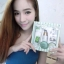 Momoko Box Set โมโมโกะ บ๊อกซ์ เซท สวยครบจบทุกปัญหาผิว thumbnail 14