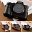 เคสกล้อง VR Half-case Sony A7RII-A7II