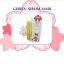 Geisha 60 g. เกอิชา เซรั่มหัวเชื้อมาส์คหน้าขาว นวัตกรรมใหม่จากญี่ปุ่น แถมฟรี!! แผ่นมาส์คหน้า 8 แผ่น thumbnail 2