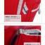 กระเป๋าเป้สะพาย ยี่ห้อ Superlover หญิงญี่ปุ่น มีช่องใส่ note book ได้ค่ะมี 2 สี แดง ครีม (Pre-Order) thumbnail 11
