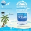 Feora Blue Ocean ฟิโอร่า บลู โอเชียน คอลลาเจน รสเบอร์รี่ thumbnail 15