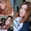 Mooi Keratin Hair Treatment 300 g. โมอิ เคราติน แฮร์ ทรีทเมนท์ เปลี่ยนผมเสีย เป็นผมสวย thumbnail 11