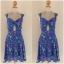 ์New look Dress size Uk10 thumbnail 1