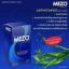 Mezo Novy เมโซ โนวี่ อาหารเสริมควบคุมน้ำหนัก thumbnail 14