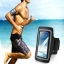 Armband สายรัดแขนสำหรับออกกำลังกาย Samsung Galaxy Note3/S4/S5