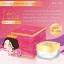Chai Lai Cream by Say Hi Skincare 10 g. โฉไลครีม ผิวขาวใส อมชมพู thumbnail 3