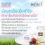 Merci Bulgarian Yogurt Whitening Cream Mask 30 g. เมอร์ซี่ บัลแกเรียน โยเกิร์ต มาส์ค thumbnail 7