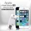 i-Flash Device HD แฟลชไดร์ต่อกับ iPhone,iPad,iPod ใช้ร่วมกับ Windows ได้ราคาถูก thumbnail 1