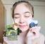 Detox & Anti Acne by Ami Skincare 80 g. สบู่ดีท็อกซ์ thumbnail 14