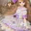 Lavender thumbnail 4