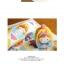 ผ้าสักหลาดเกาหลี ojaem size 1mm ขนาด 45x30 cm/ชิ้น (Pre-order) thumbnail 6