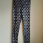 Topshop Legging Size uk12 thumbnail 1