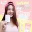 Aiko Gluta Collagen ไอโกะ กลูต้า คอลลาเจน thumbnail 9