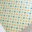ผ้าสักหลาดเกาหลีลาย Fine Light Traditional size 1mm ขนาด 42x30 cm /ชิ้น (Pre-order) thumbnail 13