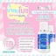 Moshii Liquid Collagen Essence Camu Camu 30 g. โมชิ คอลลาเจน เอสเซนส์ น้ำตบโมชิ thumbnail 14