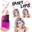 Fairy Lips by Fairy Fanatic แฟร์รี่ ลิป ลิปเนื้อแมท ติดทนนาน 12 ชั่วโมง thumbnail 9