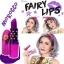 Fairy Lips by Fairy Fanatic แฟร์รี่ ลิป ลิปเนื้อแมท ติดทนนาน 12 ชั่วโมง thumbnail 18