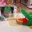 จระเข้จอมหงุดหงิด Madnes Crocodile thumbnail 2