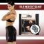 Slendertone System-ARMS ELECTRODE Pad เจลแพดสำหรับเครื่องกระชับต้นแขน ผู้หญิง thumbnail 8