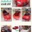 รถแบตเตอรี่เด็ก Mercedes-Benz S 63 AMG ลิขสิทธิ์แท้ thumbnail 2