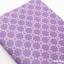 ผ้าสักหลาดเกาหลีลายฮาโลวีน size 1mm ขนาด 42x30 cm /ชิ้น (Pre-order) thumbnail 12