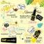 Queen Bee Drop by B'Secret 30 ml. ควีน บี ดรอป น้ำหยดนางพญา thumbnail 13