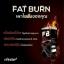 Nfinite F.B. Fat Burn เอฟบี เผาผลาญไขมัน ลดไขมันหน้าท้อง thumbnail 8