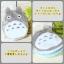 กระเป๋าสตางค์ My Neighbor Totoro (3 in 1) thumbnail 2