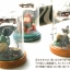 กล่องเพลง Studio Ghibli Music Box (Kiki's Delivery Service) thumbnail 3