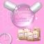 Maquereau Collagen Peptide แมคครูล คอลลาเจน เปปไทด์ thumbnail 11