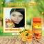 The Health C-1000 mg. Vitamin Citrus & Zinc วิตามินซี แอนด์ ซิงค์ ขาวใส ไร้สิว thumbnail 3
