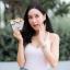 Cheri Pino มาส์คชมพูฟองฟู่ ผิวขาวใสเป็นธรรมชาติ thumbnail 15
