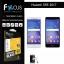 Focus ฟิล์มกระจกนิรภัย Huawei GR5 2017 กันรอยนิ้วมือติดเองได้ง่ายๆ thumbnail 1