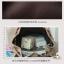กระเป๋าเป้ยี่ห้อ SUPER LOVER2014 กระเป๋าเป้หญิงป่าสงวนแห่งชาติ รุ่นนี้ขายดี (Pre-Order) thumbnail 13