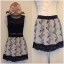 Topshop Skirt Size uk 8- 10 thumbnail 1
