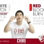 DBB Detox Block Burn by Kan Kantathavorn ลดน้ำหนักกันต์ หุ่นดี เพราะมีกันต์ thumbnail 11