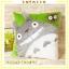หมอนอิง My Neighbor Totoro thumbnail 1