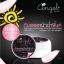 Angel by Aye 5 g. แองเจิ้ล กันแดดหน้าฉ่ำวาว แบบสาวเกาหลี thumbnail 6