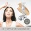 Liv White Diamond DD Cream 15 ml. ลิฟ ดีดี ครีม รองพื้นกันแดดเพชรแท้ thumbnail 6