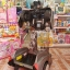 Ride Robot Baby Car รถโรบอทแบตเตอรี่ thumbnail 3