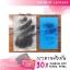 Fairy 10X Oil Control Paper by Fairy Fanatic แฟร์รี่ แผ่นซับมันชาร์โคล thumbnail 9