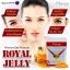 Ausway Royal Jelly 6% 10-HDA 1,600 mg. ออสเวย์ นมผึ้งบริสุทธิ์ thumbnail 3