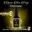 Queen Bee Drop by B'Secret 30 ml. ควีน บี ดรอป น้ำหยดนางพญา thumbnail 1