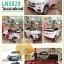 รถแบตเตอรี่ รุ่น LN5828 ( Series X5) thumbnail 1