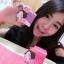 Chai Lai Cream by Say Hi Skincare 10 g. โฉไลครีม ผิวขาวใส อมชมพู thumbnail 8