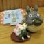 พวงกุญแจ My Neighbor Totoro กับดังโงะ thumbnail 1