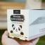 Panda Sunscreen by Three Brand 8 ml. กันแดดแพนด้า กันแดดเนื้อบางเบา ดุจใยไหม thumbnail 10